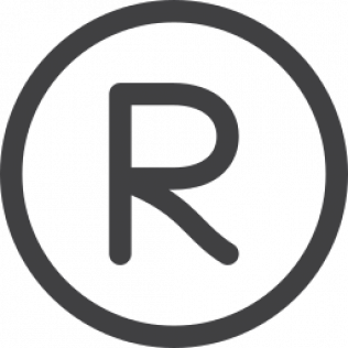 Trademarks with Technology Law, PLLC